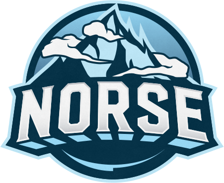 Norse disbands and cuts ties with RFRSH