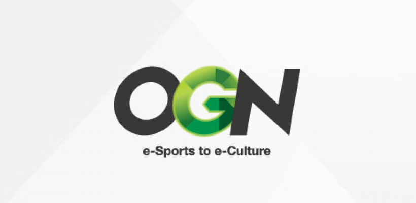 OGN will no longer invite foreign teams to Apex Tournaments