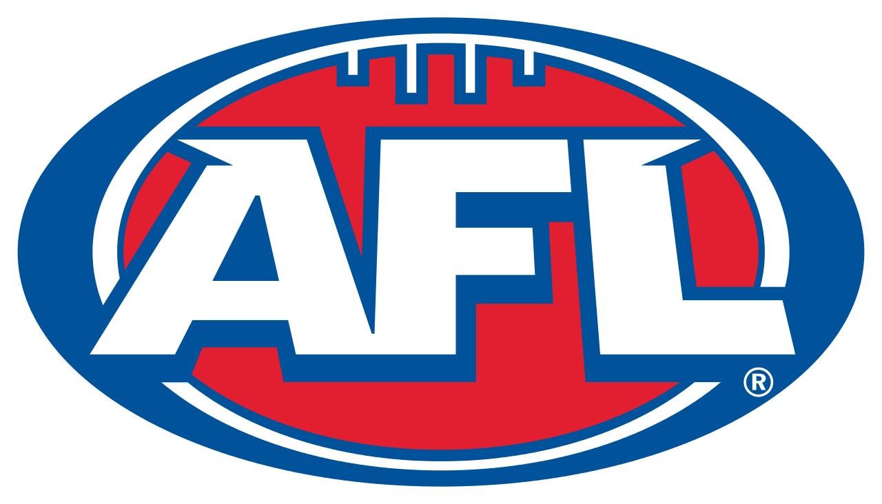 AFL wants orgs to hold esports tournaments in Etihad Stadium