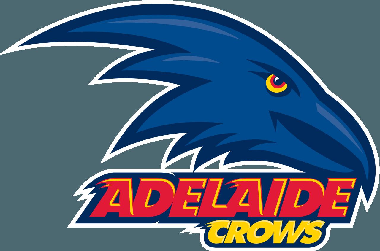 Adelaide Crows buy Legacy eSports