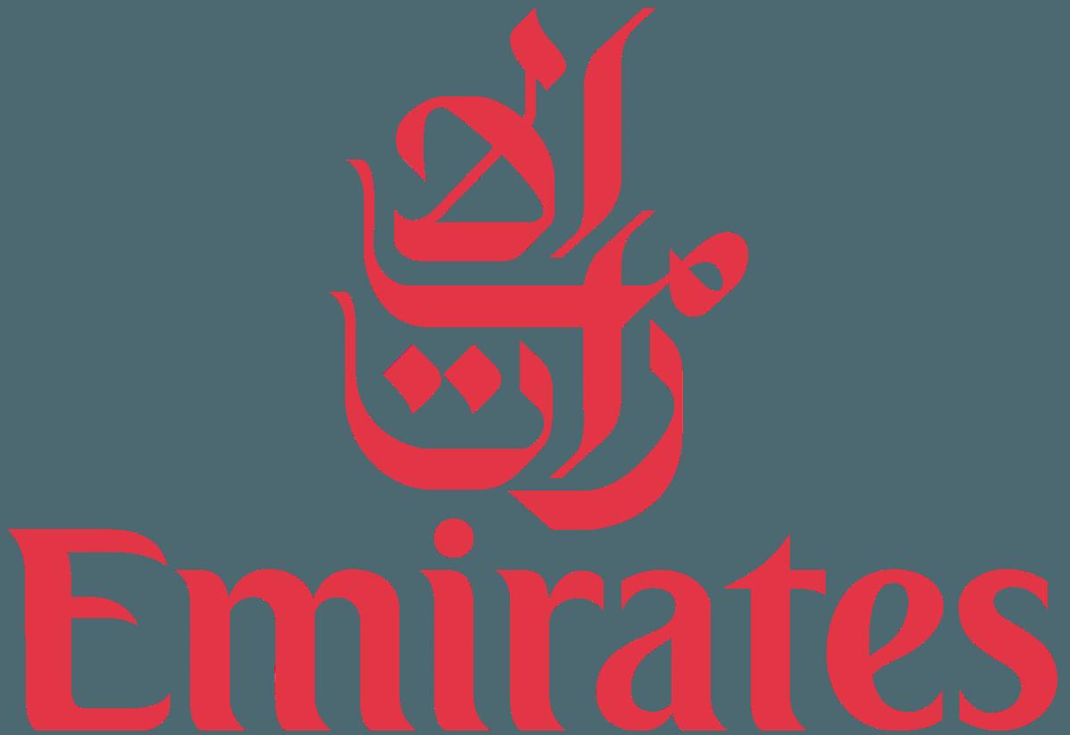 Emirates to show ESL matches in flight