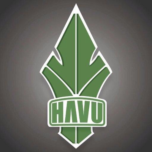 Encore join Havu