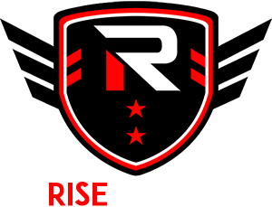 Rise Nation release an update about their Overwatch team\