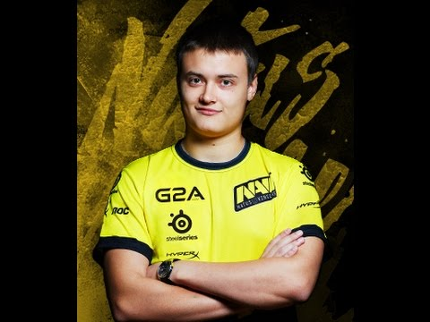 Seized hopes for a change in tournament format