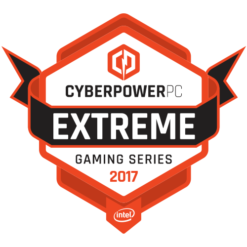 CGPL 2018 details announced by Cyberpower