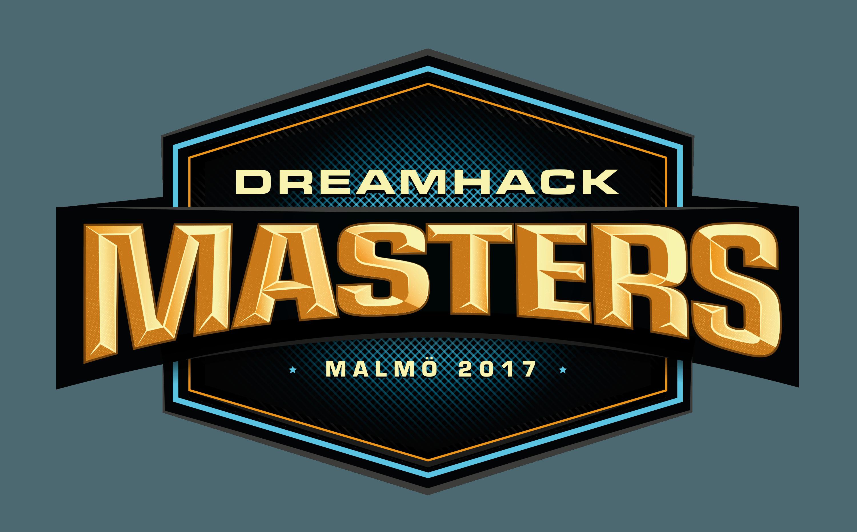 Dremhack Malmo release tournament schedule