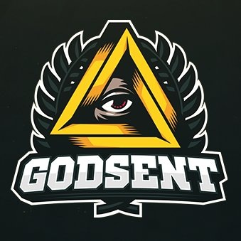 Partnership between GODSENT and Bjorn Borg, in apparel deal