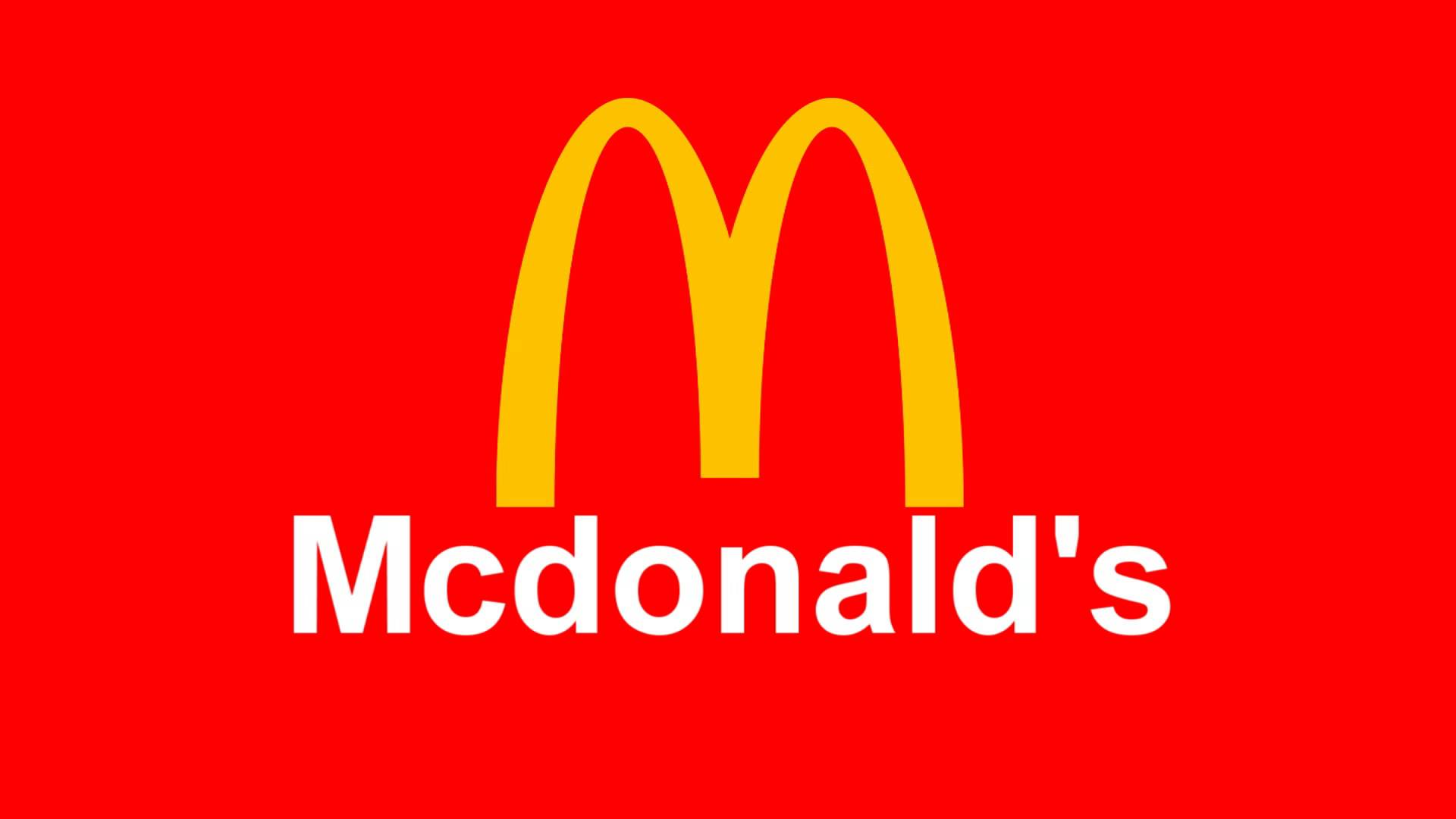 McDonalds will be sponsoring the StarCraft 2 World Championship Series