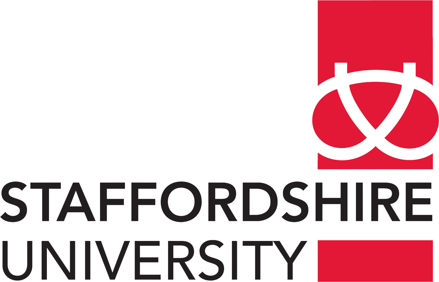 Staffordshire University to offer UK's first eSports degree.