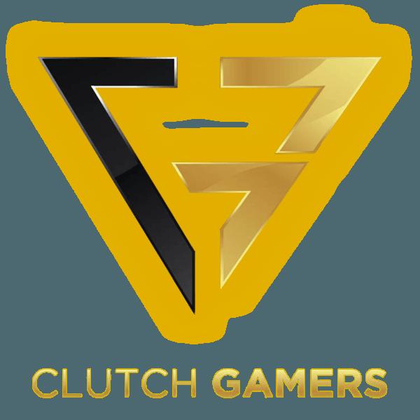 Gabbi leaves Clutch Gaming