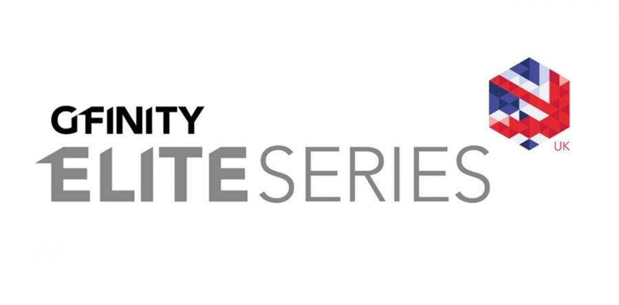 Gfinity Elite Series set to begin