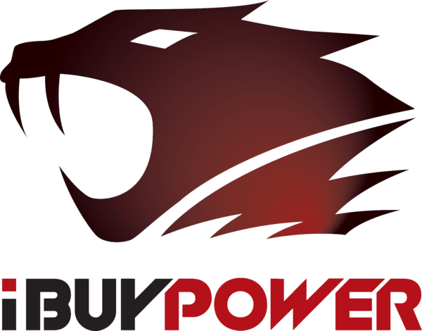 Luminosity Gaming receive an invite for the IBuyPower Masters IV