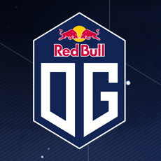 OG will attend the Galaxy Battles 2 tournament