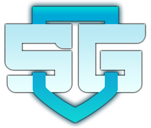 SG esports withdraws from Starladder minor to focus on WESG