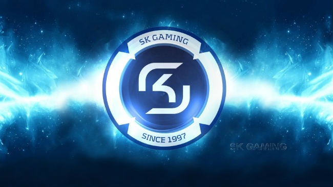 SK Gaming will not be making any roster changes