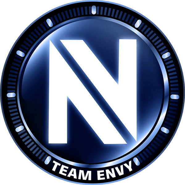 Team Envy raises $20 million in external funding.