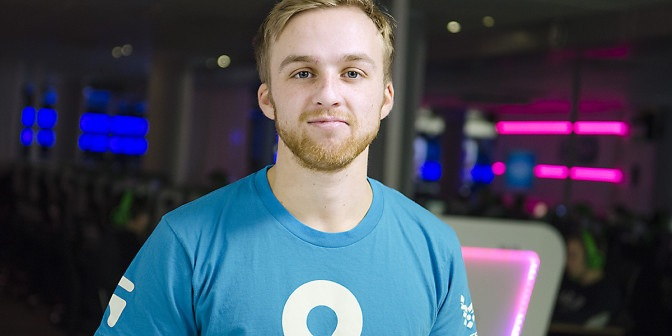 N0thing is happy with the changes to Counter Strike