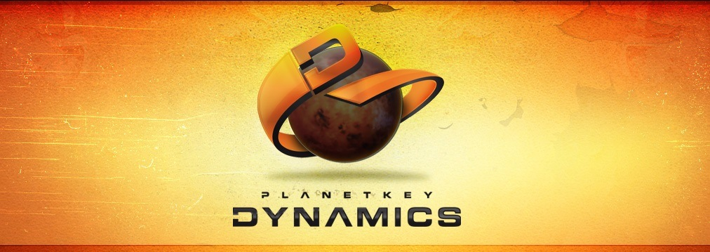 PlanetKey roster to disband