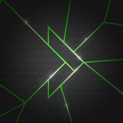 Team Gigantti adds Shadder2k to their Contenders team