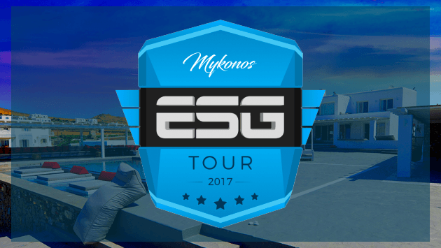 ESG Mykonos admins release statement regarding the semifinal decision