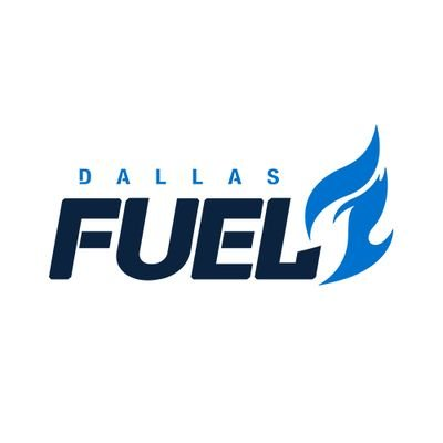 OGE expected to make debut for Dallas Fuel today