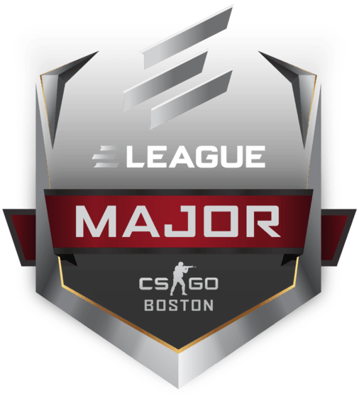 The Eleague Major will use the Swiss System