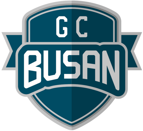 GC Busan apparently bought out by an Overwatch League team
