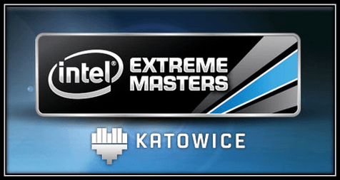 Team Secret are invited to ESL Katowice Major
