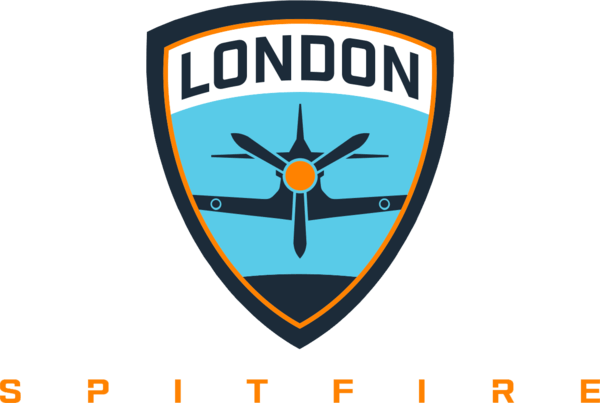 London Spitfire move into a Team House