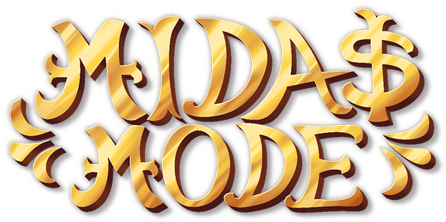 VG.J to replace Digital Chaos at Midas Mode
