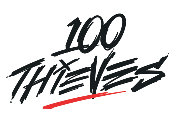 Chipotle and 100 Thieves announce partnership
