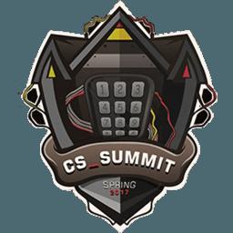 Three more teams invited to CS_Summit2