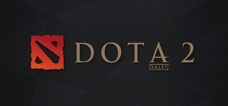 TheFatRat will release his music pack for Dota 2 this Friday