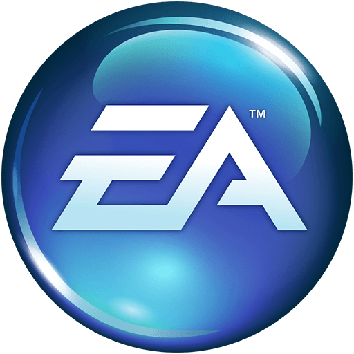 EA and FIFA looking to sell the broadcasting rights for FIFA eWorld Cup