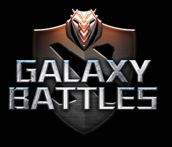 Pain Gaming announce W33 as their stand-in for Galaxy Battle