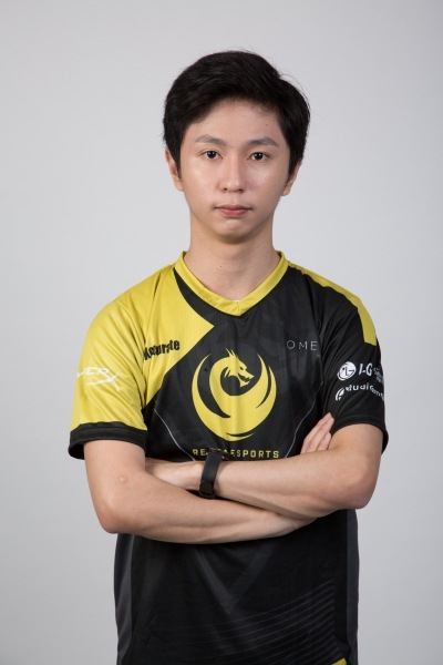 Xaccurate to play for Tyloo in Starseries qualifiers