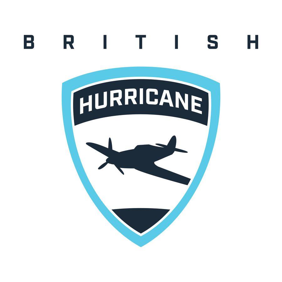 British Hurrican decide to part ways with kragie