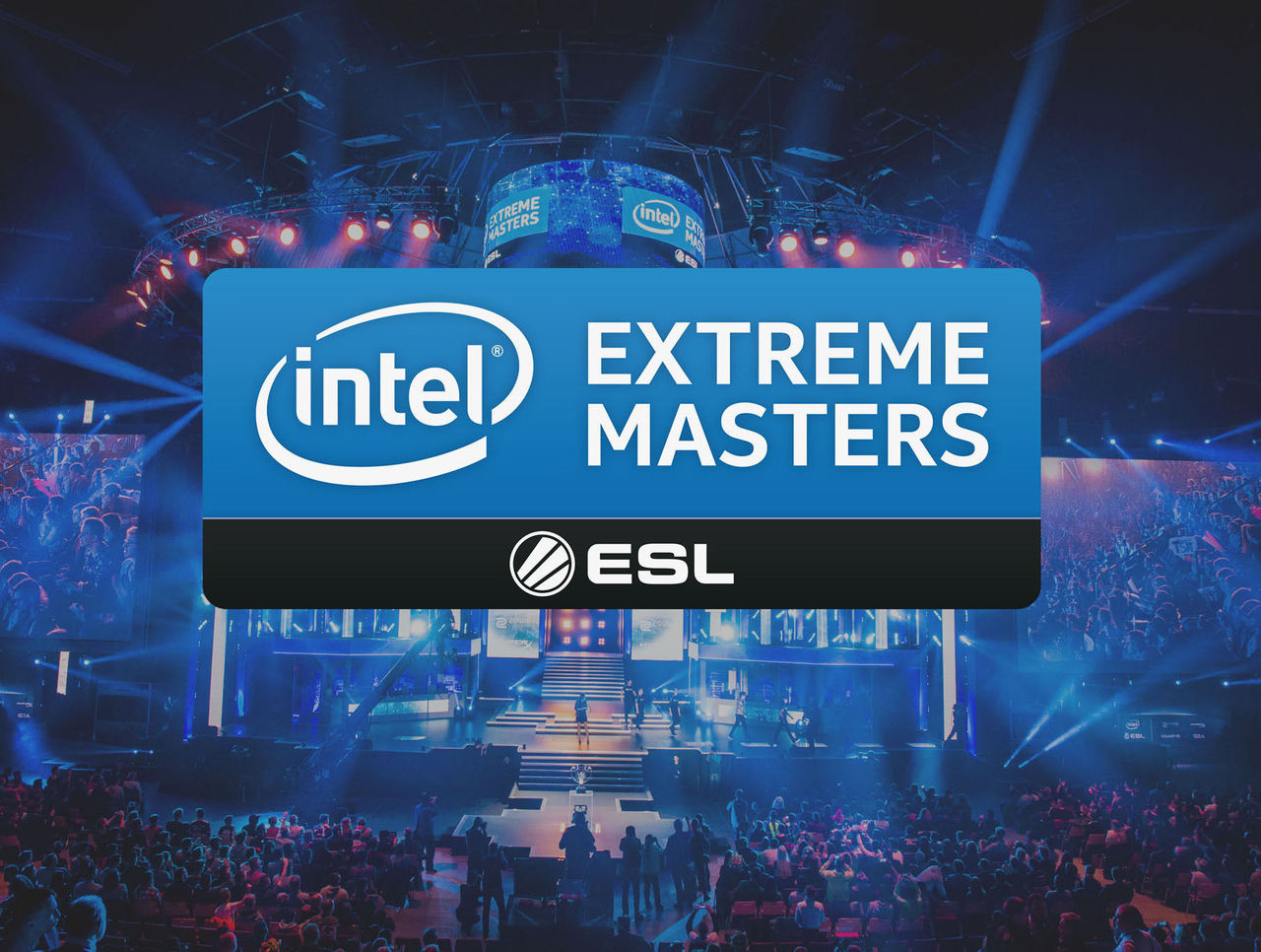 IEM Shanghai Announced, it intrudes into the Player Break