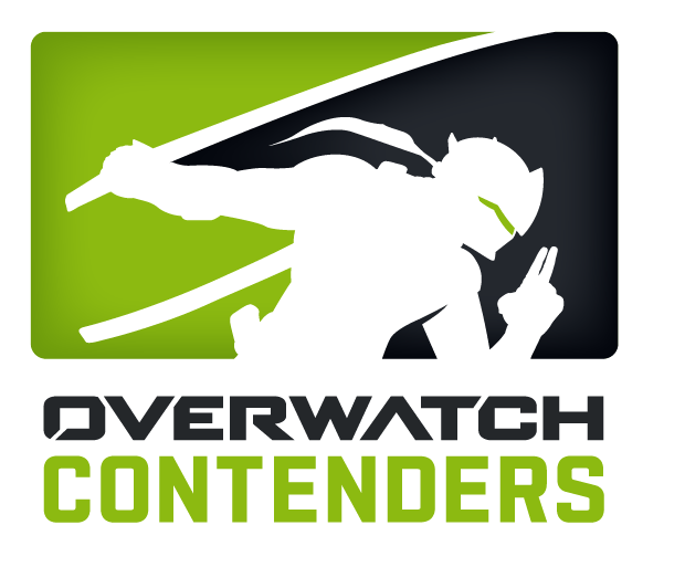 Overwatch Contenders gets an overhaul: Three new events announced for 2019.