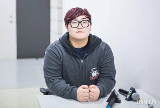 Pine releases a video guide on setting up an ideal crosshair