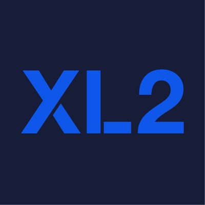 XL2 announces it's Academy team