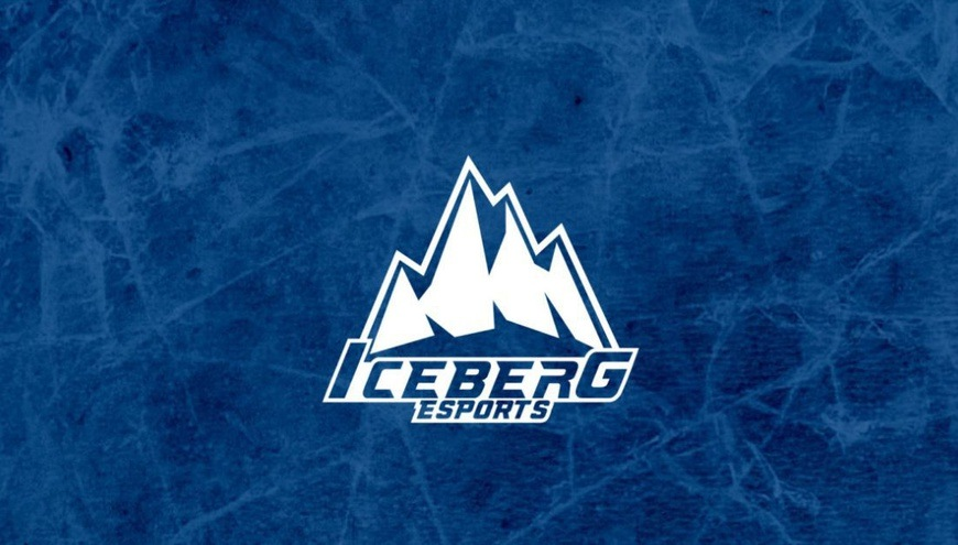 Iceberg esports fail to pay their esports players
