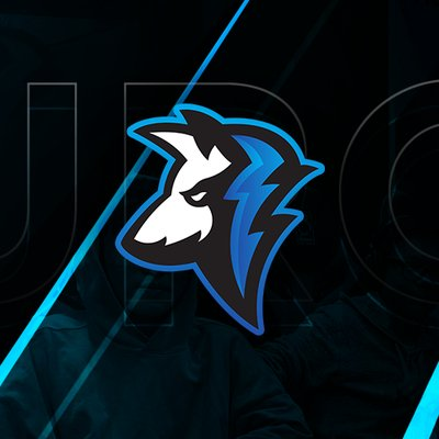 Surge esports signs Australian Overwatch Contenders Team, Moonlight