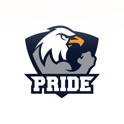 Pride release two players from their roster
