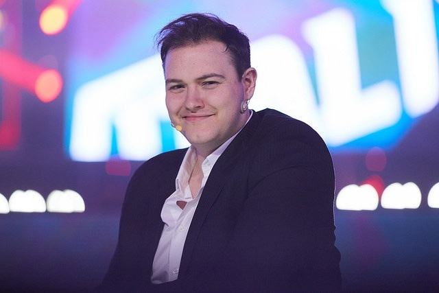 SirActionSlacks will provide a summary of the teams with the International Low-Down.