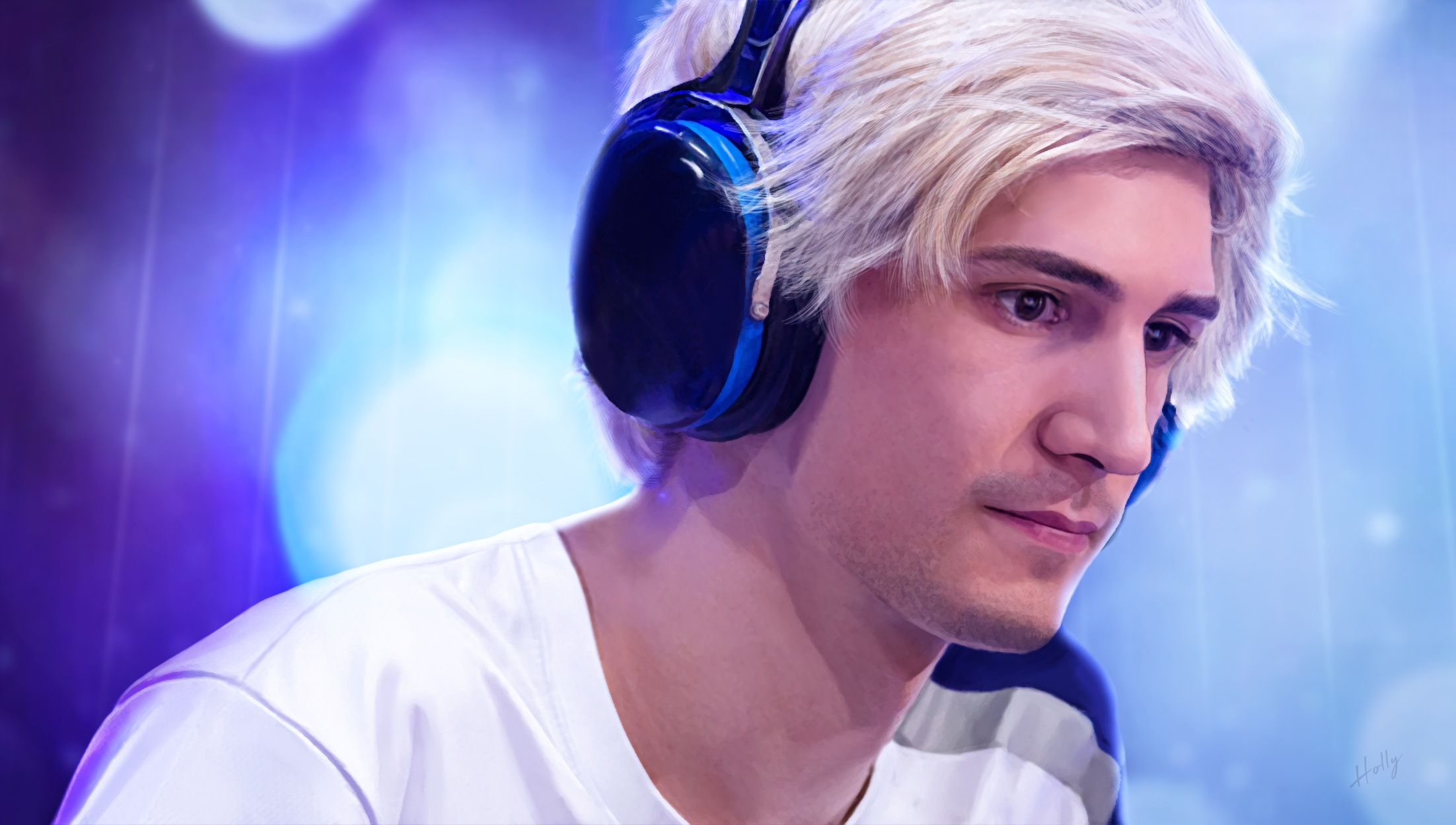 Toreba crane game scams twitch streamer xQc