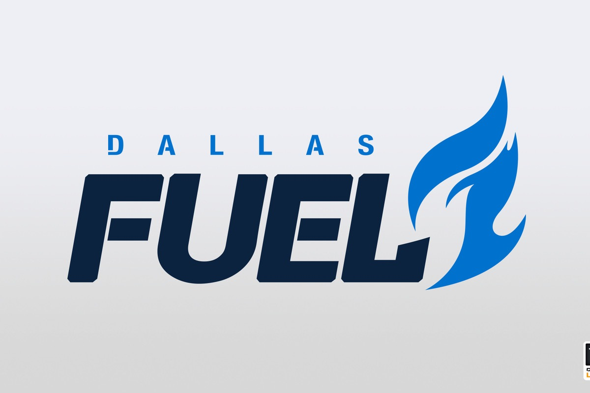 Dallas Fuel sign seven players from Season 1 roster, drop Chipshajen