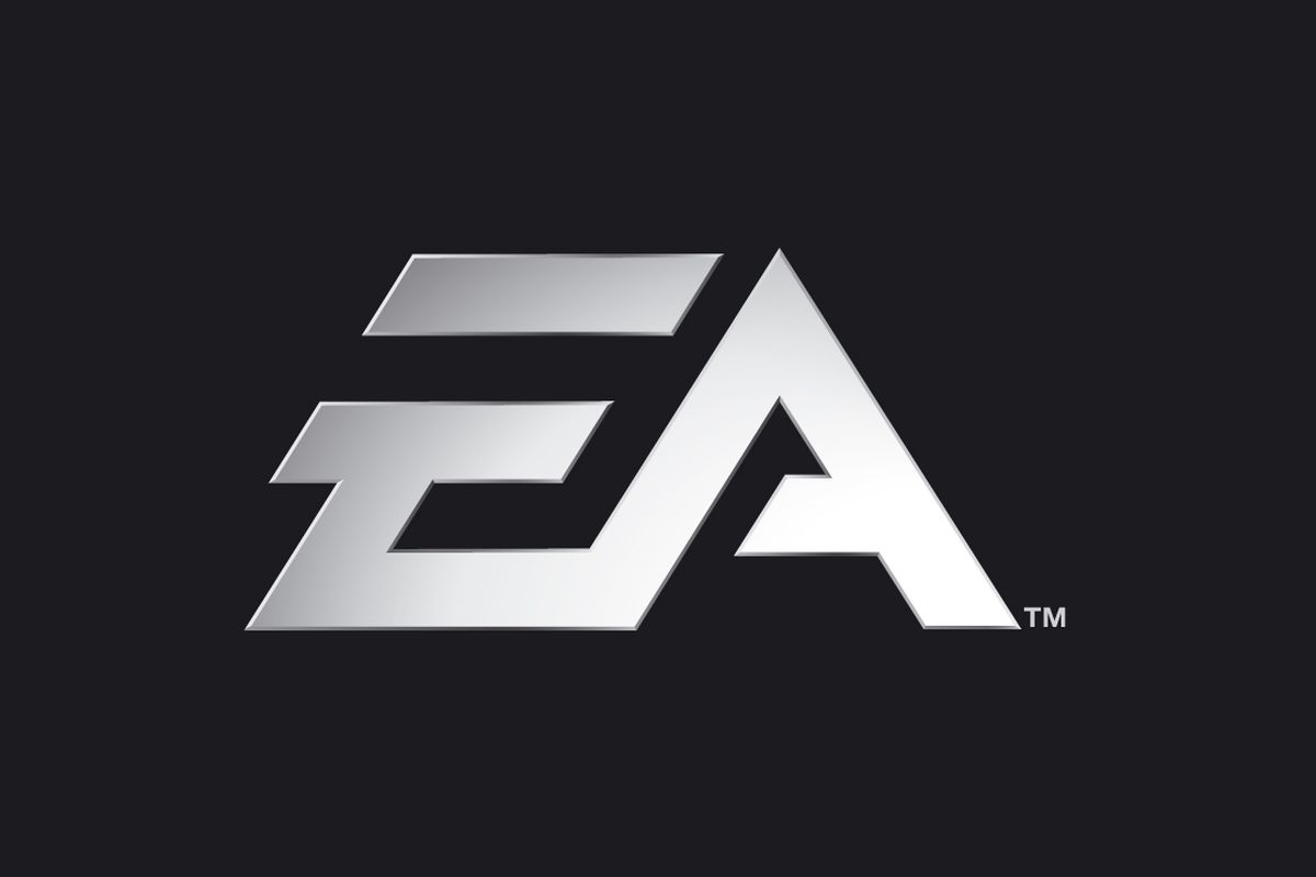 Belgium starts criminal investigation into EA for refusing to remove lootboxes