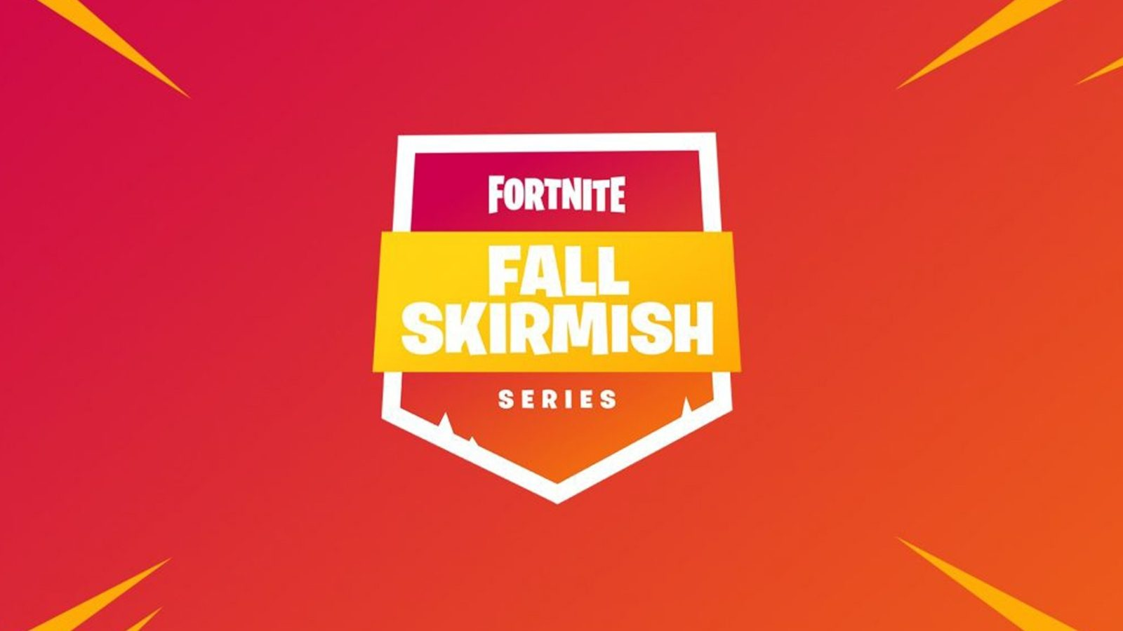 Epic games reveals new details for the Fall skirmish