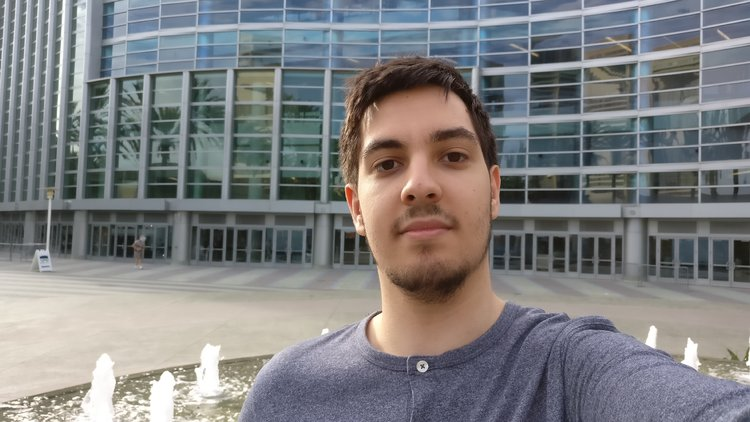 IoStux looking for new coaching opportunities as he parts ways with XL2.